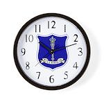 USS Norfolk (DL 1) Wall Clock