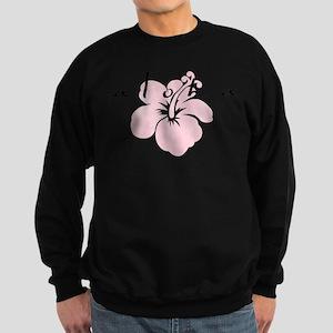 AloooHA Sweatshirt