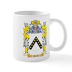 Saby Mug