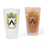Saby Drinking Glass