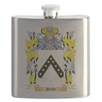 Saby Flask