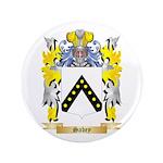 Sabey Button