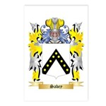 Sabey Postcards (Package of 8)