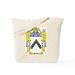 Sabey Tote Bag