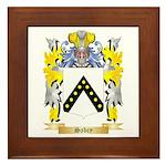 Sabey Framed Tile