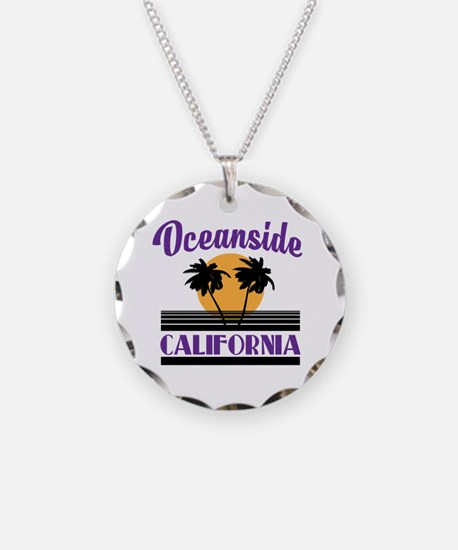Holiday ideas Necklace