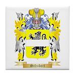 Schubort Tile Coaster