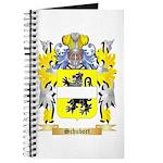 Schubort Journal