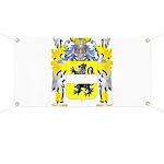 Schubort Banner