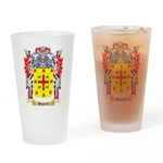 Siguret Drinking Glass