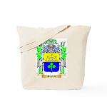 Sigfrid Tote Bag