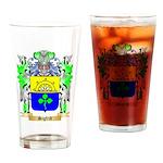 Sigfrid Drinking Glass