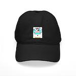 Sievers Black Cap