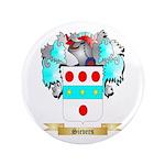 Sievers Button