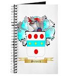 Sievers Journal