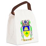 Siefert Canvas Lunch Bag
