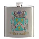 Sidebotham Flask