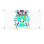 Sidebotham Banner
