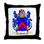 Siddell Throw Pillow