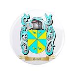 Sibell Button