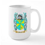 Sibell Large Mug