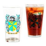 Sibell Drinking Glass