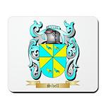 Sibell Mousepad