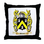Shynn Throw Pillow