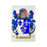 Shylock Rectangle Magnet (100 pack)