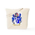 Shylock Tote Bag