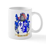 Shylock Mug