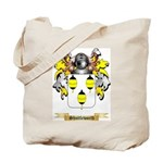 Shuttleworth Tote Bag