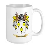 Shuttleworth Large Mug