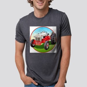 The Heartland Classic 8N T-Shirt