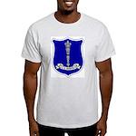USS Norfolk (DL 1) Light T-Shirt