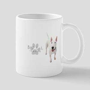 white13 Mug