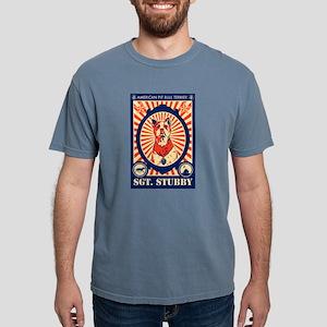 sgtstubby T-Shirt