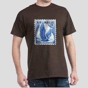 1954 Eagle Dark T-Shirt