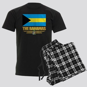 The Bahamas Pajamas