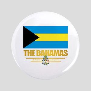The Bahamas Button