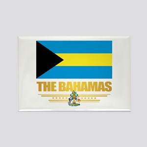 The Bahamas Magnets