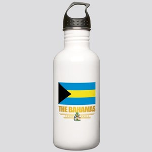 The Bahamas Water Bottle