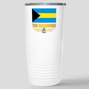 The Bahamas Travel Mug