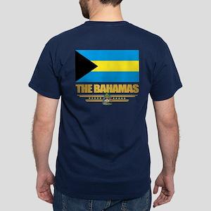 The Bahamas T-Shirt
