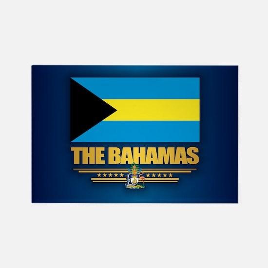 The Bahamas Magnets