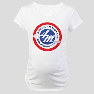 AMC Classic Maternity T-Shirt