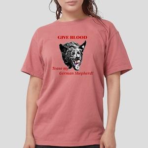 shepherd tease T-Shirt