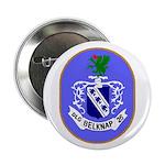 USS Belknap (DLG 26) Button