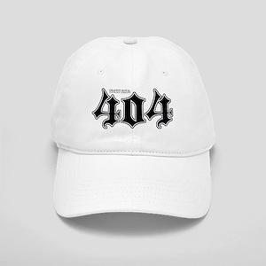 a0398ab5f44 Graffiti Royal Hats - CafePress