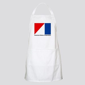 AMC Flag BBQ Apron